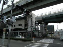 2008_1025namba0062