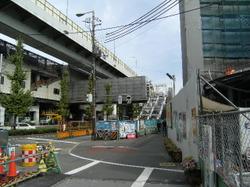 2008_1025namba0071