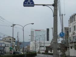 2008_1026kawasakihyogo0001
