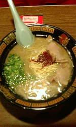 2008_1101kyushu0004