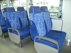 2008_1101kyushu0014