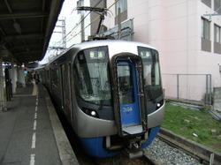 2008_1101kyushu0019