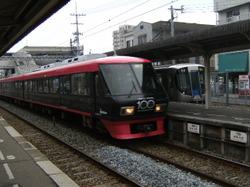 2008_1101kyushu0024