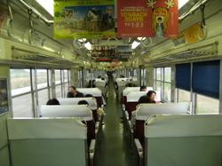 2008_1101kyushu0030