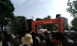 2008_1102kyushu0001