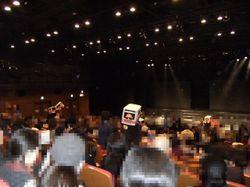 2008_1103kyushu0046