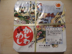 2008_1103kyushu0057