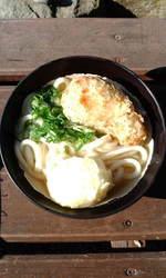 2008_102728shikoku_shimotsui0008