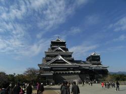 2008_1115kyushu0037
