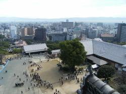 2008_1115kyushu0042