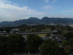 2008_1115kyushu0044