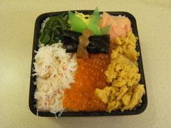 2008_1115kyushu0081