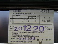 2008_1221oigawa0014