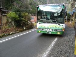 2008_1221oigawa0029