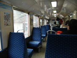 2008_1221oigawa0052