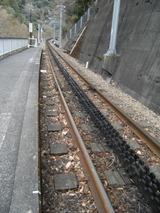 2008_1221oigawa0059