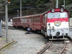 2008_1221oigawa0107