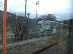 2008_1221oigawa0137