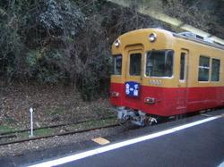 2008_1221oigawa0139