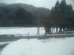 2009_0201fukui0012