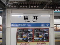 2009_0201fukui0015_2