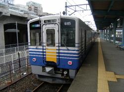 2009_0201fukui0017