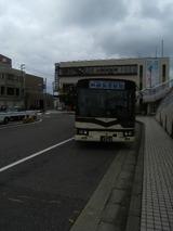 2009_0201fukui0022