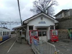 2009_0201fukui0036