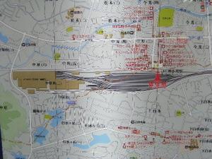 2009_0307kyushu0100