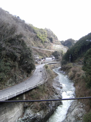 2010_0228tenku0052