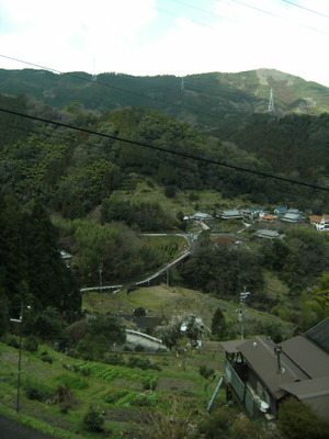 2010_0228tenku0061_2