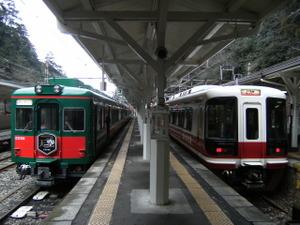 2010_0228tenku0078
