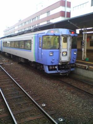 2005_1017matsurihokkaido_trip0002