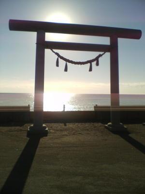 2005_1019matsurihokkaido_trip0014