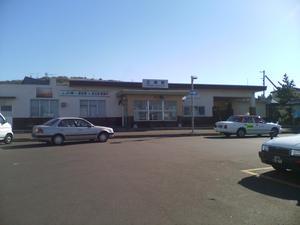 2005_1019matsurihokkaido_trip0025