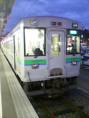 2005_1019matsurihokkaido_trip0061
