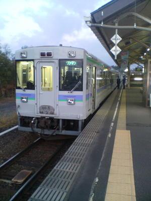 2005_1020matsurihokkaido_trip0005
