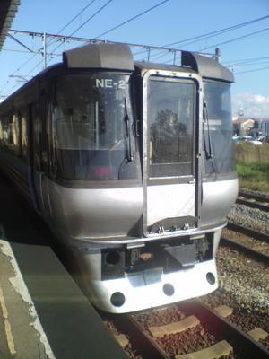 2005_1020matsurihokkaido_trip0065