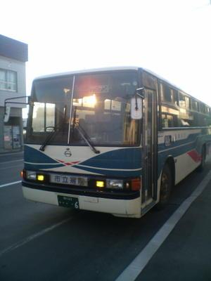 2005_1020matsurihokkaido_trip0085