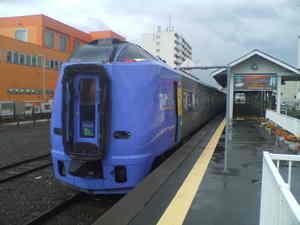 2005_1021matsurihokkaido_trip0010