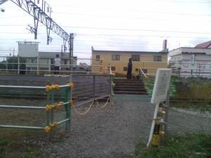 2005_1021matsurihokkaido_trip0040