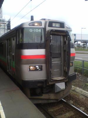 2005_1021matsurihokkaido_trip0041