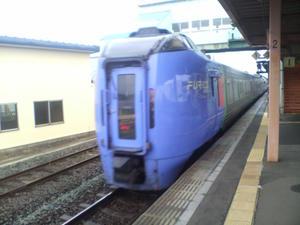 2005_1022matsurihokkaido_trip0006