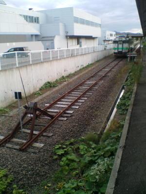 2005_1022matsurihokkaido_trip0054