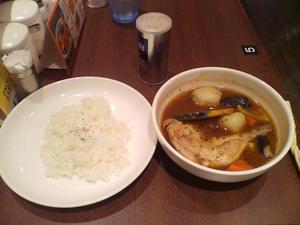 2005_1023matsurihokkaido_trip0023