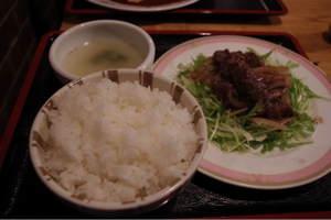 Hatobustour0056