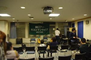 2010_0313hatobus0182