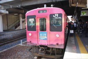 2010_0404naramanyo0152