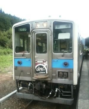 2004_052931kyushu0049