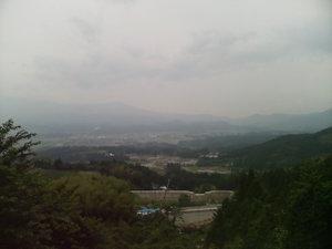 2006_060911kyushu0028